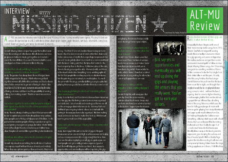 msising_citizen