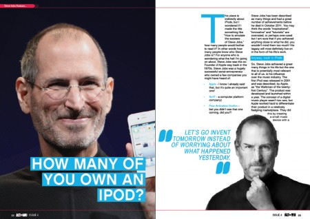 steve_jobs_feature_spread
