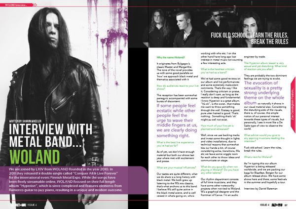 woland_interview_spread
