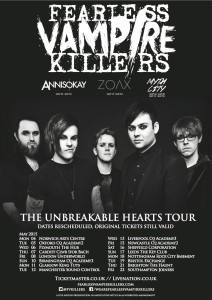 fearless_vampire_killers_tour_dates