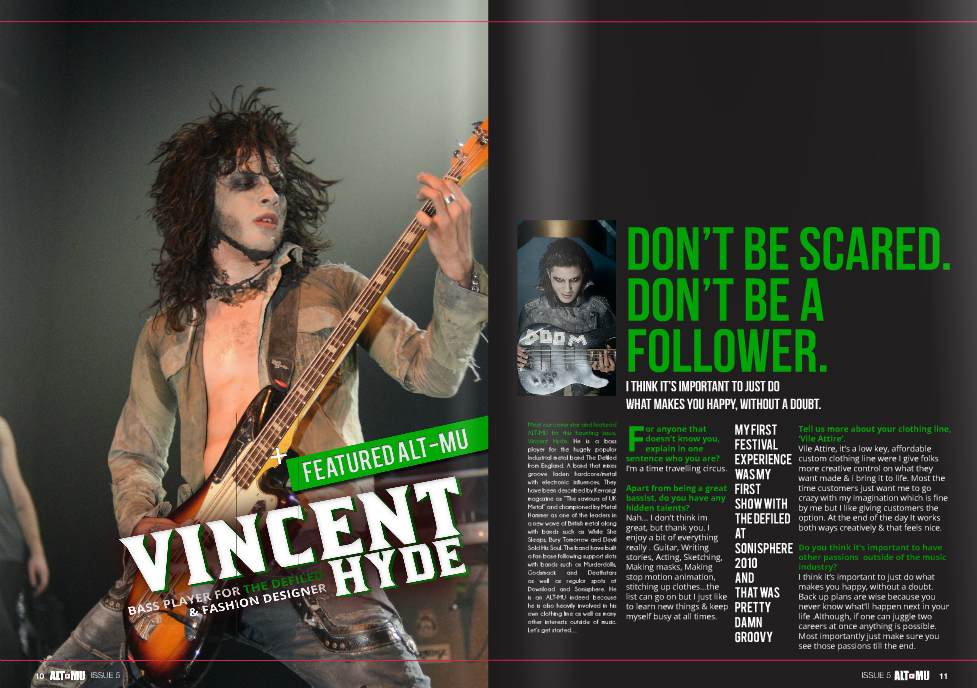 vincent-hyde-halloween-issue