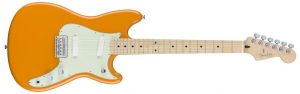 offset-duo-sonic-capri-orange-1024x322