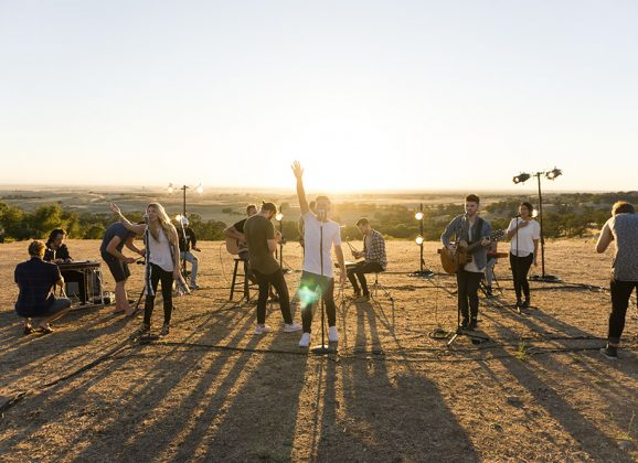 Music Video Marketing: What Makes a Music Video Go Viral?